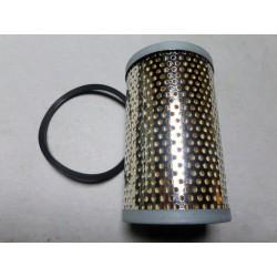 Element filtrant ulei L.113mm, D.69 mm