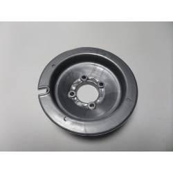 Fulie motor Lombardini 5LD260-6LD360-LDA500-520-530