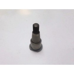 Bolt lama original BCS