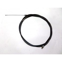 Cablu cu protectie D.2,5 L.2000/2200