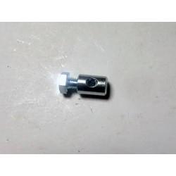 Opritor cablu, morseta D.3mm
