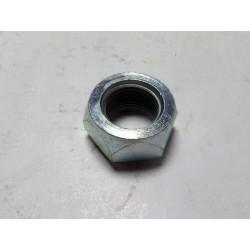 Piulita conica M24x2 mecanism in baie de ulei