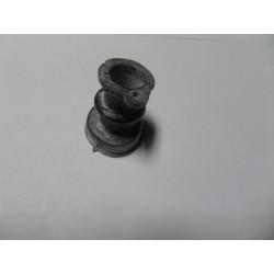 Colector 021-023-025