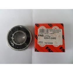 Rulment 6204-C-HRS-FAG