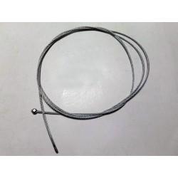 Cablu frana stanga