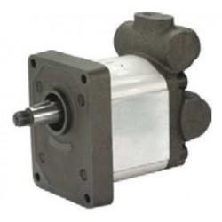 Pompe hidraulice standard