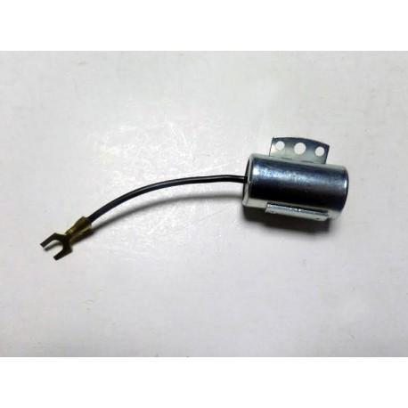 Condensator D.18x31,5mm Acme AL