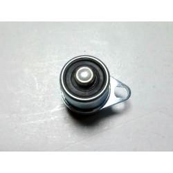 Condensator D.18x21 motor