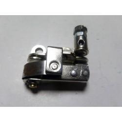 Platina motor Intermotor IM 250- IM 300-IM 350