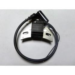 Bobina electronica pentru Intermotor IM 250-300-350