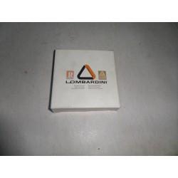 Segmenti Acme VT 88- AL 480