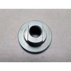 Suport cutit BCS 440-45-480