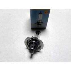 Bec halogen H 7, 24 V, 70 W