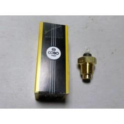 Bulb pentru termometru ulei-apa, M 16x1.5