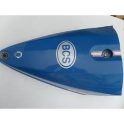Protectie anterioara BCS 620