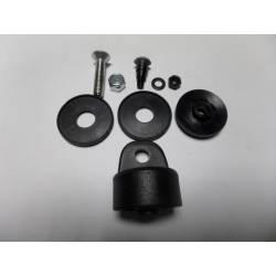 Suport prindere D.8 mm